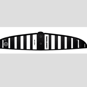 HS232 Wing