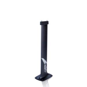 Lift Foil 24 Mast
